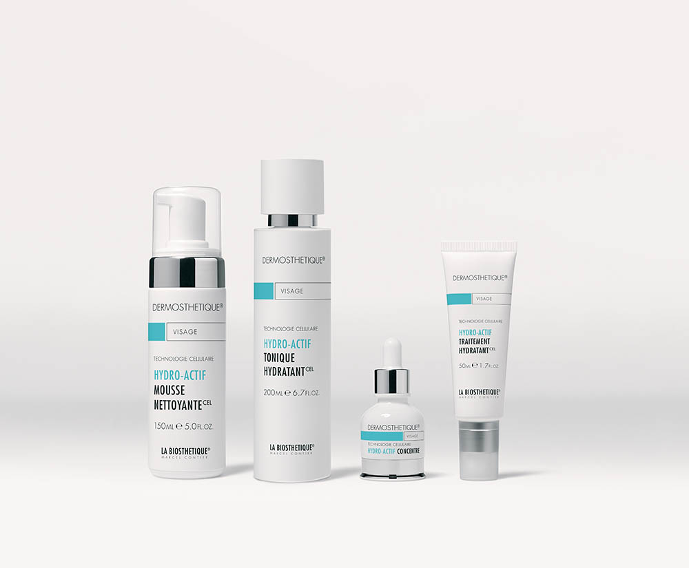 Skin_Dermosthetique_Hydro_Actif