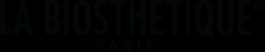 Friseur Tauberbischofsheim La Biosthetique Logo