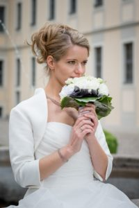 Friseur Tauberbischofsheim Hochzeit