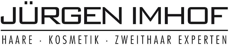 Friseur Taubersbischofsheim Logo