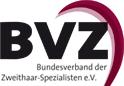 Friseur Tauberbischofsheim BVZ