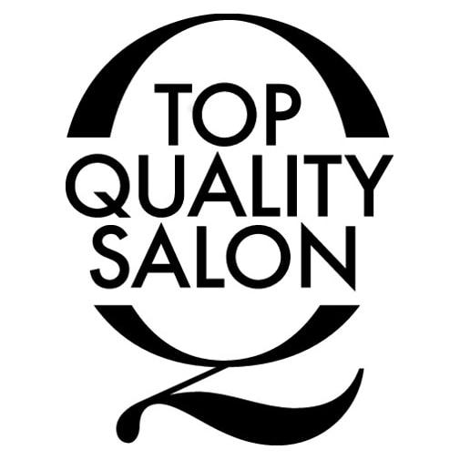 Friseur Tauberbischofsheim Top Quality Salon