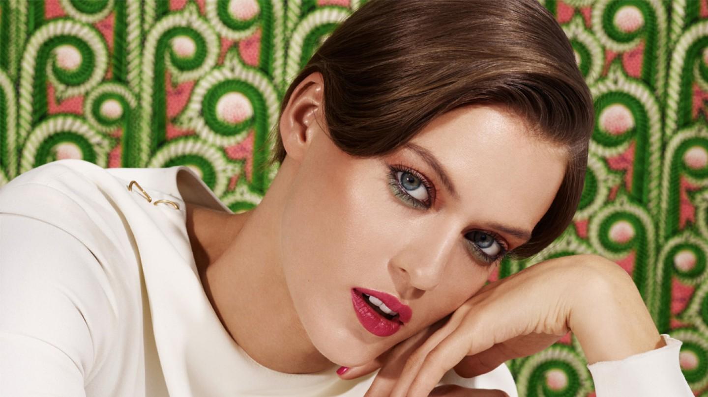 Make-Up-Collection-Spring-Summer-2019-Ark